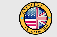 Exercices-anglais.com