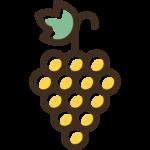 grapes-1