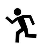 to-run