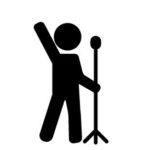 to-sing